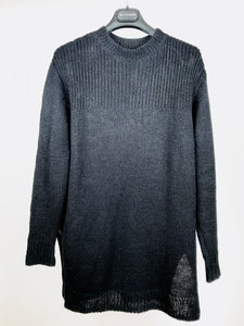 Isabel Marant Étoile Black Sweater (FR 38 / L)