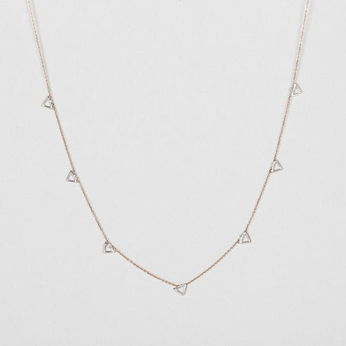 Angle Accent Chain