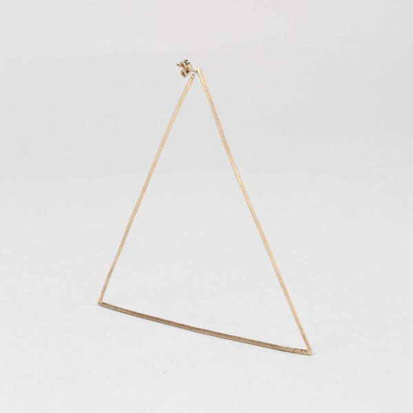 Angle Statement  Hoop