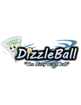 DizzleBall - The Dizzy Beach Ball