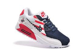 huge selection of 1cc23 1071a NIKE AIR MAX 90 USA ...
