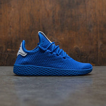 Adidas | Blue X Pharrell Williams