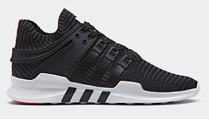 Adidas EQUIPMENT SUPPORT ADV  BLACK