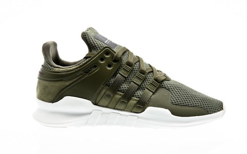 adidas Equipment Support ADV olive cargo