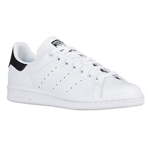 adidas Originals Stan Smith - Women's