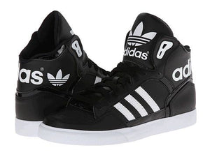 Adidas Extaball W Women Black *