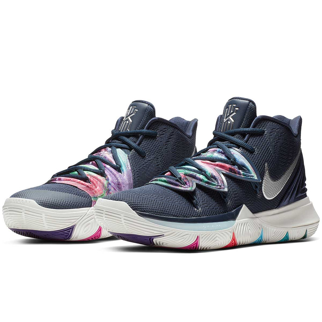 Kyrie 5 Multi-Color