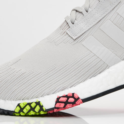 adidas Originals NMD Racer PK grey