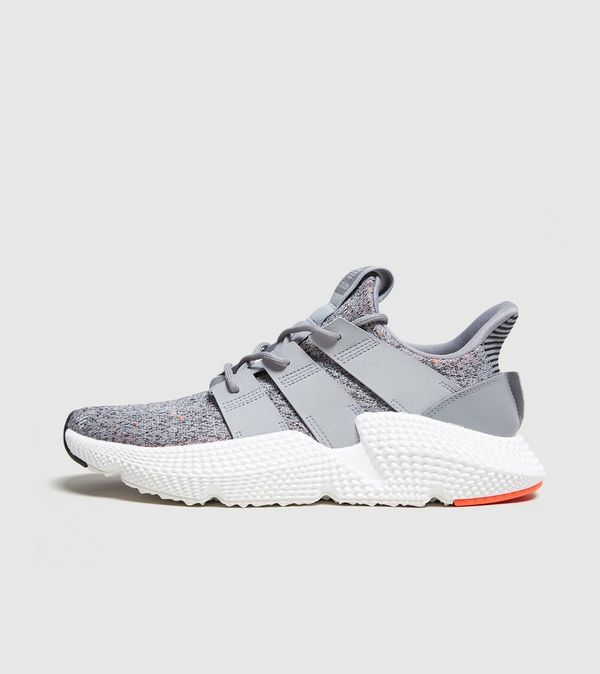 adidas Prophere Shoes - Grey
