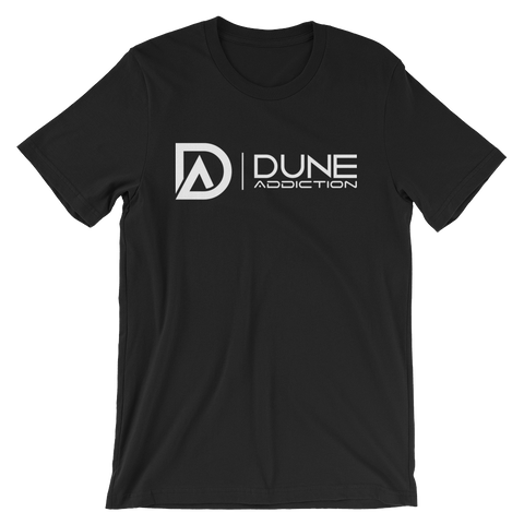 Dune Addiction T-Shirt