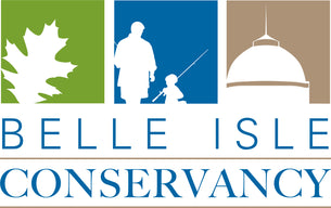 Belle Isle Conservancy