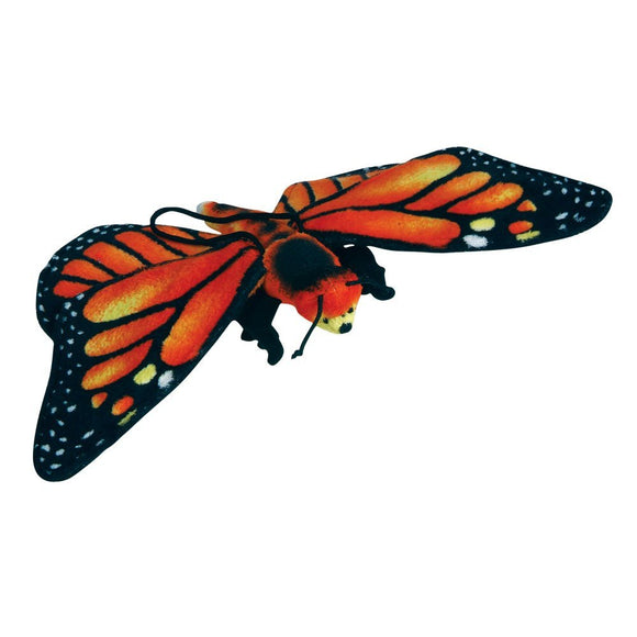 Adopt an Animal - Butterfly