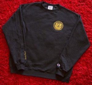 FF FBG Crew Neck Sweater
