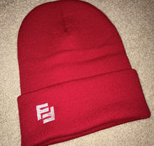 FootyFIEND Basic Toque