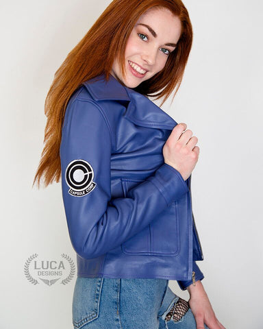 Future_Trunks_jacket_luca_designs_buy_womens_costume_cosplay_dbz_custom