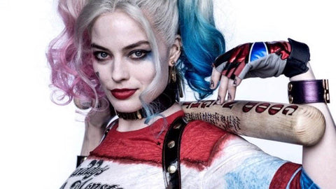 Harley_Quinn_jacket_luca_designs_buy_womens_costume_cosplay_Margot_Robbie_suicide_squad