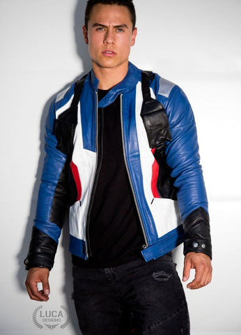 Luca_Designs_Soldier_76_Overwatch_blue_edition_video_game_leather_jacket_cosplay_costume_buy_mens