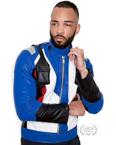 Luca_Designs_Soldier_76_Overwatch_blue_edition_video_game_leather_jacket_cosplay_costume_buy_mens_zip_up