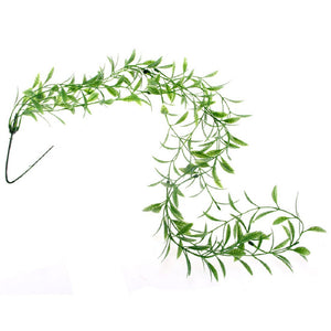 Artificial Willow Vine