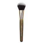 Deluxe Powder Brush [CBR102-C#1]