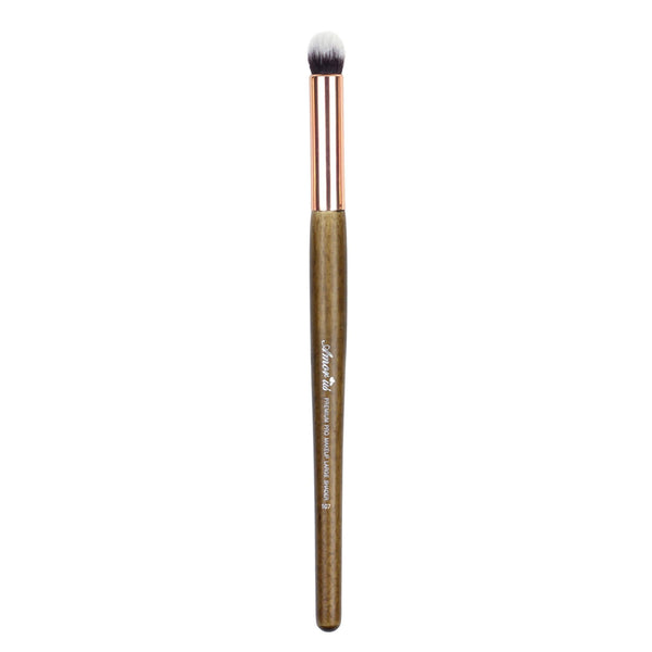 Eye shadow Brush [CBR107-C#1]