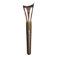 Crescent Sculpting Brush [CBR125-C#1]