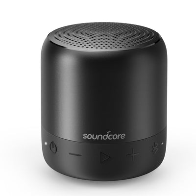 Anker Soundcore Mini 2 Pocket Bluetooth