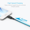 Anker Powerline+ USB Type C Cable