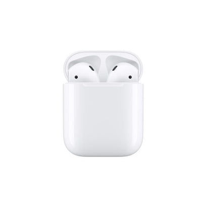 Apple AirPods 2 ( Charging Case )