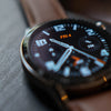 HUAWEI WATCH GT2 Classic (46 mm)