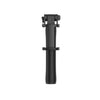 Mi Selfie Stick ( Wired Remote Shutter) (Black)