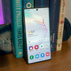 [ Nouv ] Samsung Galaxy Note 10
