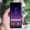 [ Nouv ] SAMSUNG GALAXY NOTE 8