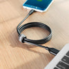 Anker PowerLine 3ft Micro USB