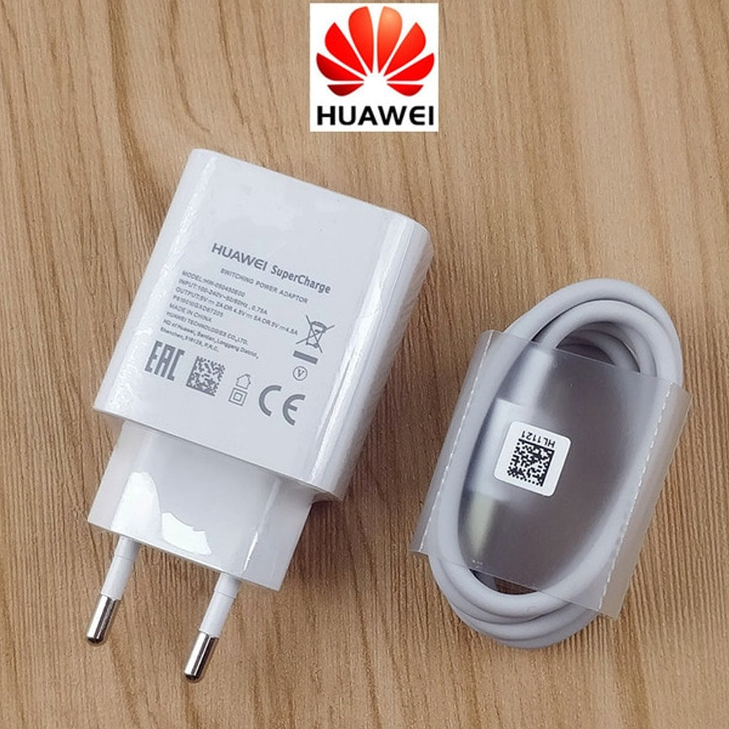 Original HUAWEI Supercharger