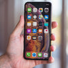 [ Nouv ] Apple iPhone XS Max
