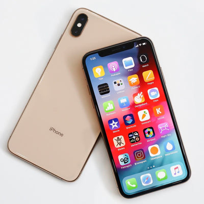 [ Occa ] Apple iPhone XS