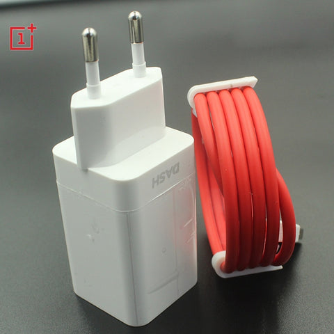 Original OnePlus Dash Charge