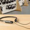 Samsung Level U flex Headset