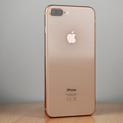 [ Nouv ] Apple iPhone 8 Plus