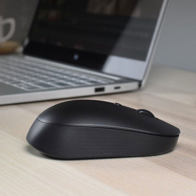 Mi dual mode wireless mouse