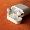 Le Mi True Wireless Earphones 2