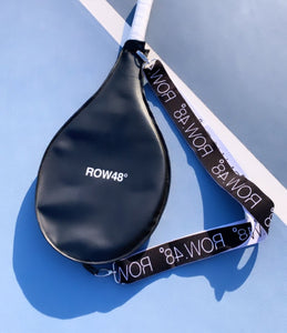 TENNIS RACKET BAG