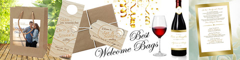https://bestwelcomebags.com