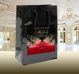 red carpet party bag 4 welcome goody or favor 4 mitzvah birthday