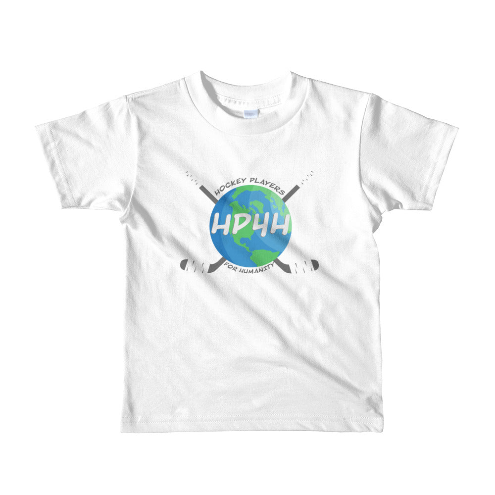 In-House League Kid's Unisex Tee