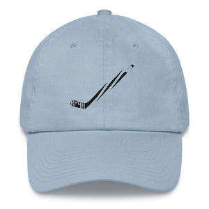 Toe Drag Tony Dad hat