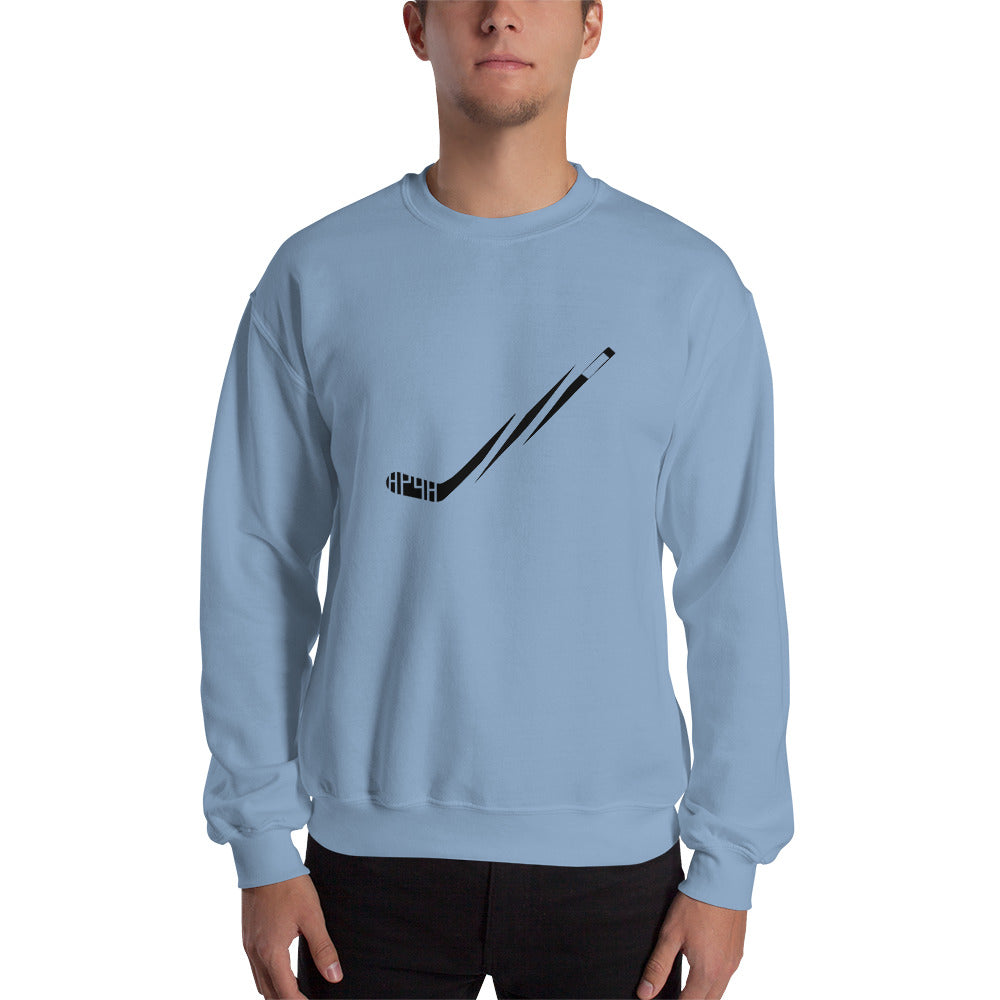 Toe Drag Tony Sweatshirt