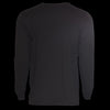 Bloccare I Negativi Long Sleeve (Black)