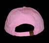 Guilty Dad Hat (Pink)